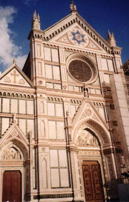 http://firenze.webby.no/db/fileupload/san lorenzo.jpg